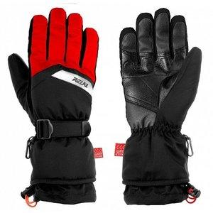Relax Frontier Winter handschoenen Rood