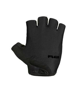 R2 Riley Fietshandschoenen Zwart