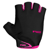Riley Fietshandschoenen Roze