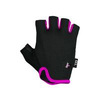 Tune Fietshandschoenen Roze