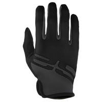 Hang Fietshandschoenen Zwart
