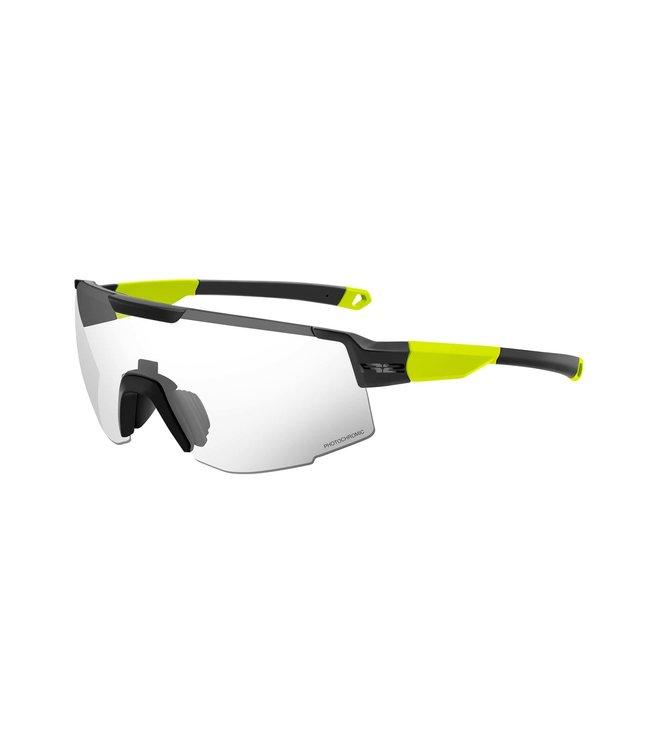 R2 Edge Sport Zonnebril Geel/Zwart
