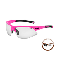 Racer Sport Zonnebril Midnight Rose