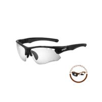 Crown Sport Zonnebril Zwart