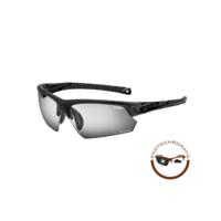 Evo Sport Zonnebril Zwart