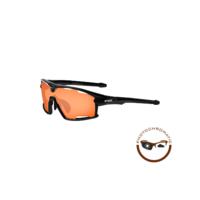 Rocket Sport Zonnebril Zwart