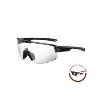 Edge Sport Zonnebril Zwart