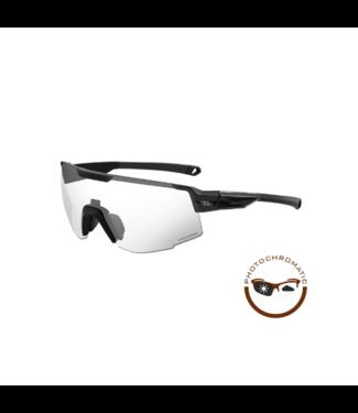 R2 Edge Sport Zonnebril Zwart