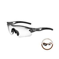 Proof Sport Zonnebril Zwart