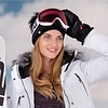 Wintersport mutsen
