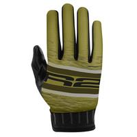 Odyssey Fietshandschoenen Groen
