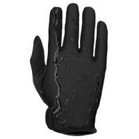 Flash Fietshandschoenen Zwart