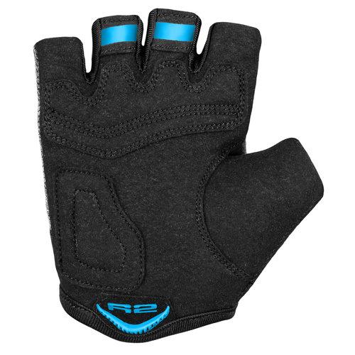 R2 Loop Fietshandschoenen Blauw  voor Kinderen / Junior