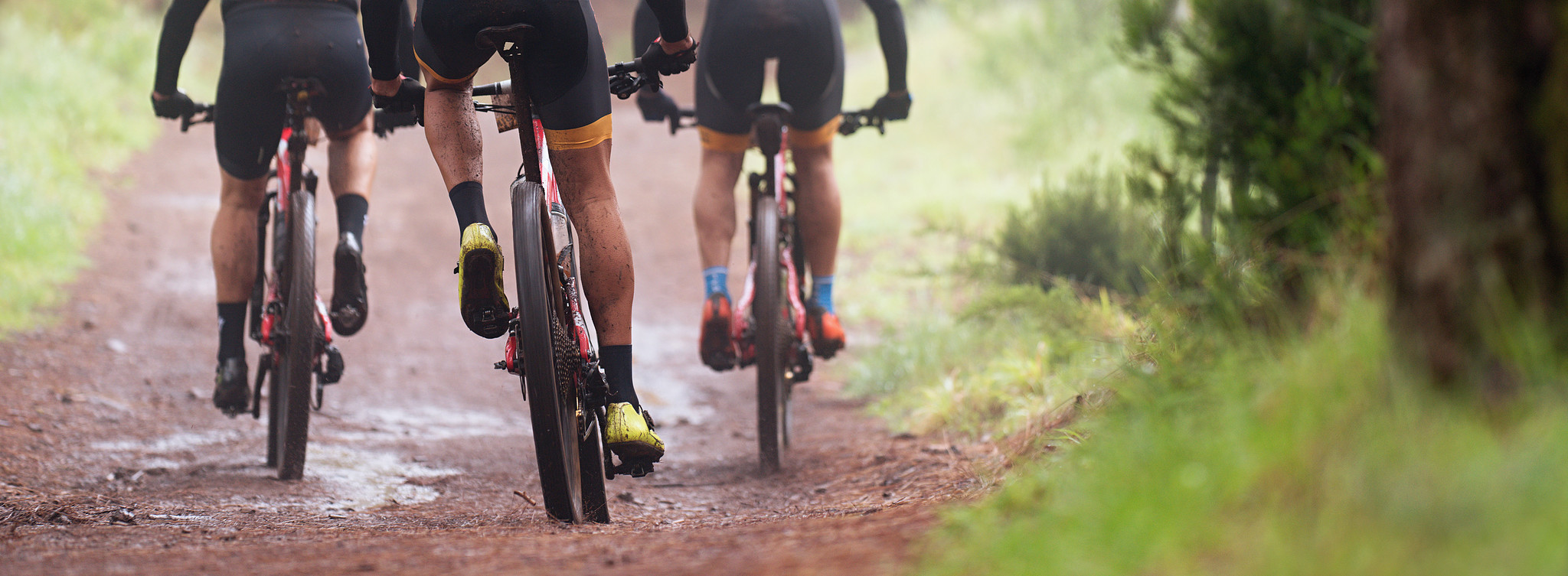Onze 5 beste tips voor fietsers!