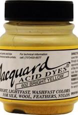 Jacquard Jacquard Acid Dye Bright Yellow