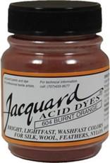 Jacquard Jacquard Acid Dye Burnt Orange