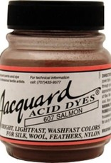 Jacquard Jacquard Acid Dye Salmon