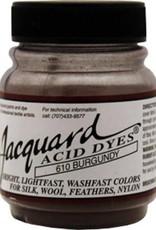 Jacquard Jacquard Acid Dye Burgundy