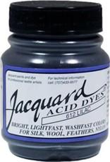 Jacquard Jacquard Acid Dye Lilac