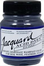 Jacquard Jacquard Acid Dye Violet