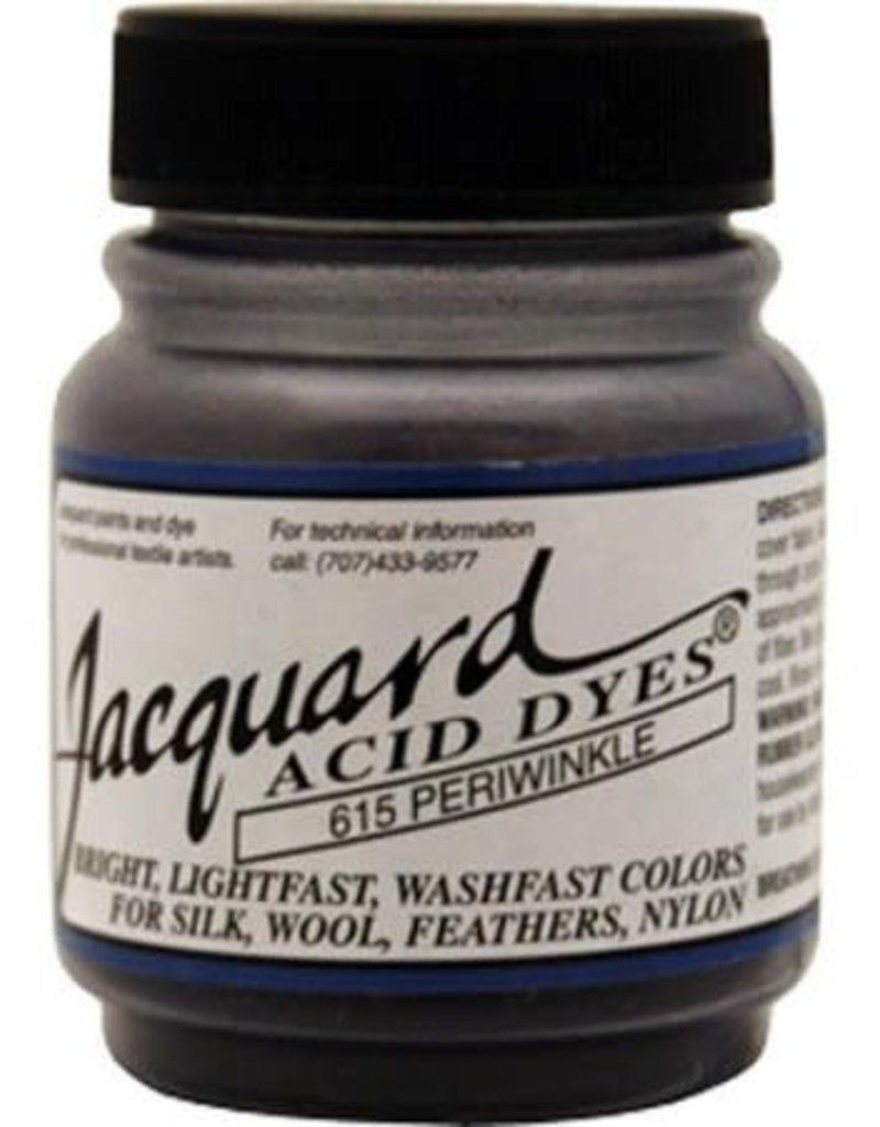 Jacquard Jacquard Acid Dye Periwinkle
