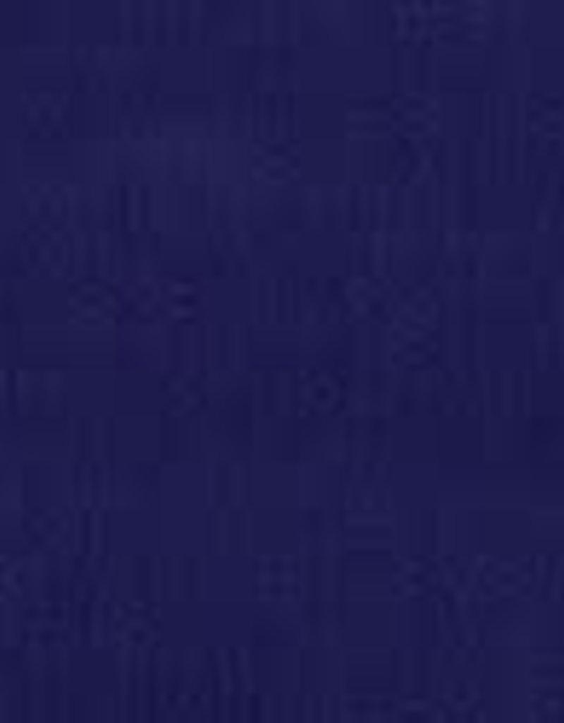 Jacquard Jacquard Acid Dye Sapphire Blue