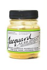Jacquard Jacquard Acid Dye Chartreuse