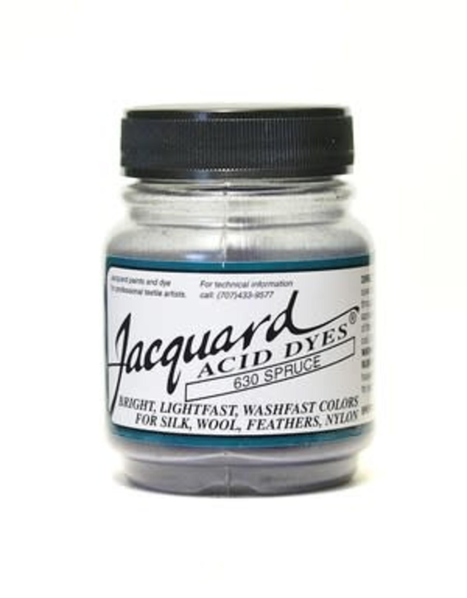 Jacquard Jacquard Acid Dye Spruce