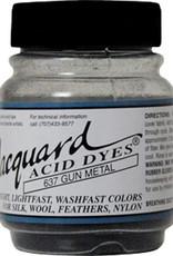 Jacquard Jacquard Acid Dye Gun Metal