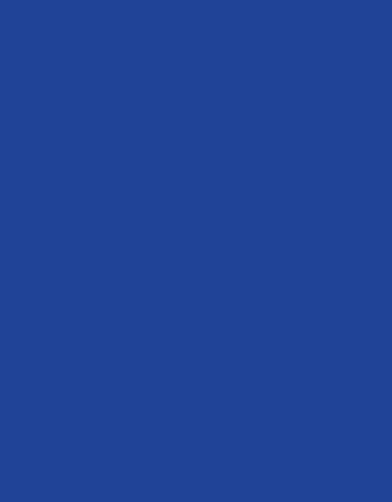 Jacquard Jacquard Acid Dye Brilliant Blue