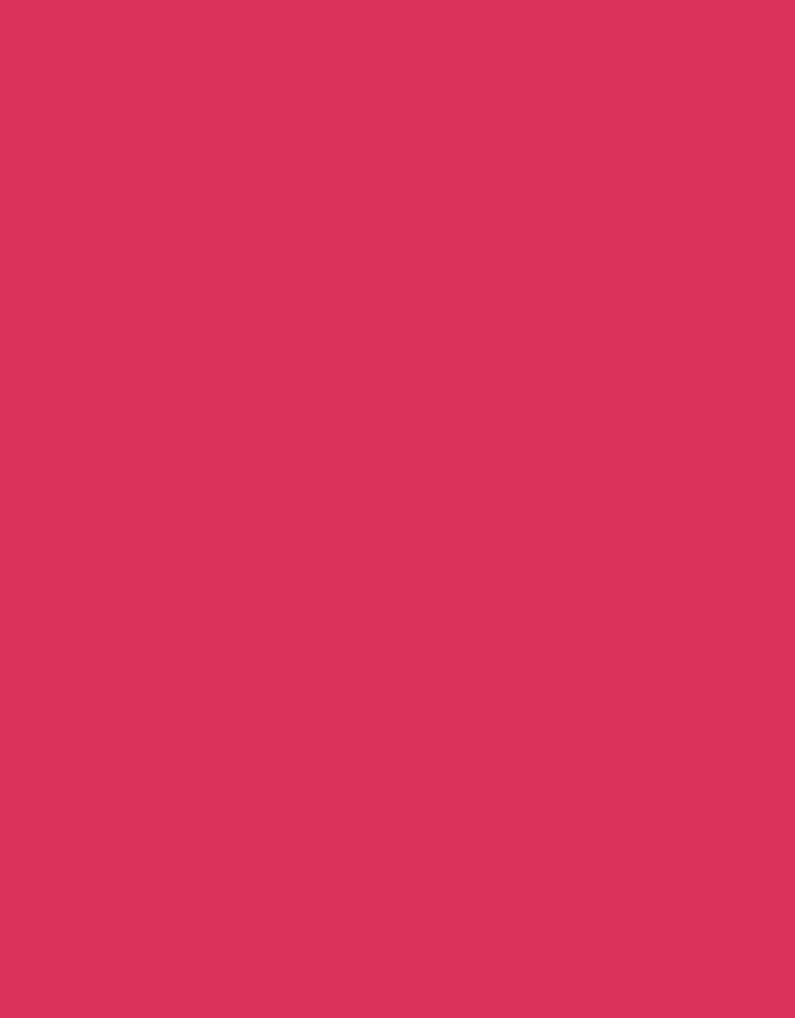 Jacquard Jacquard Acid Dye Cherry Red