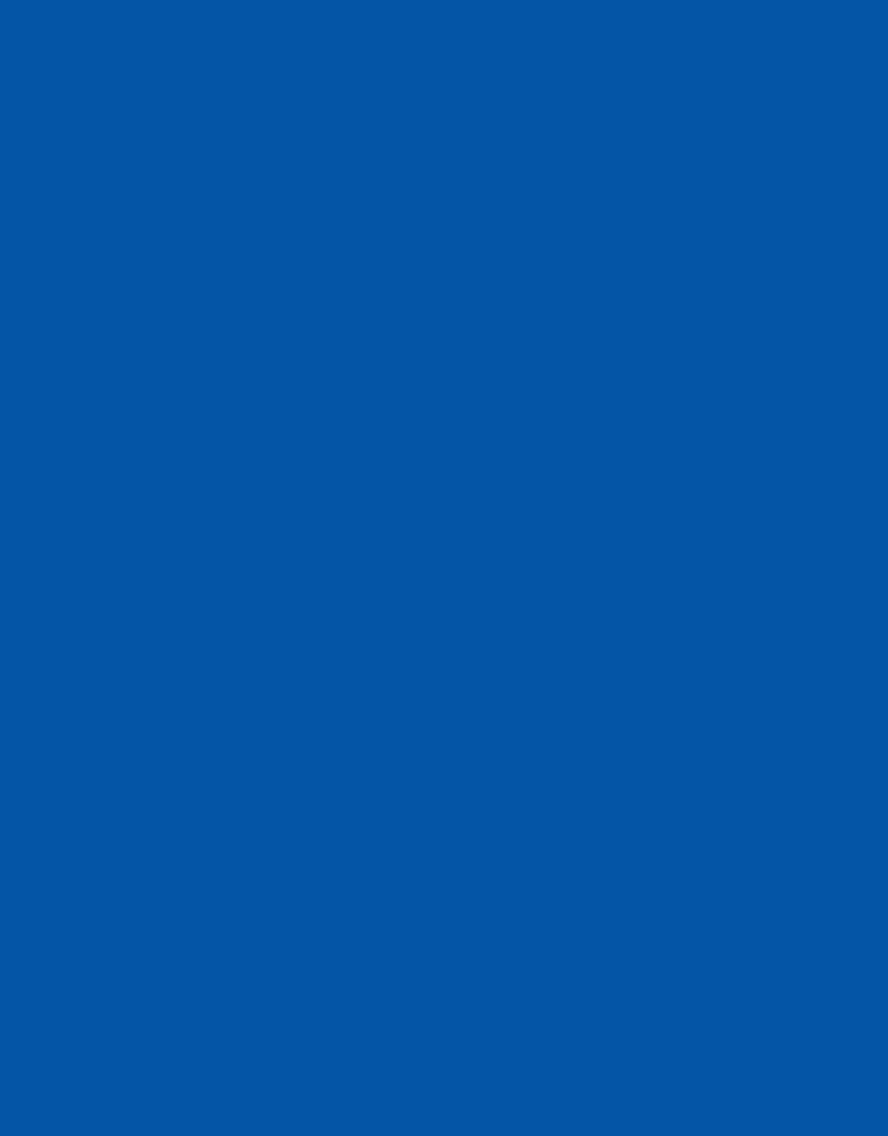Jacquard Jacquard Acid Dye Sky Blue