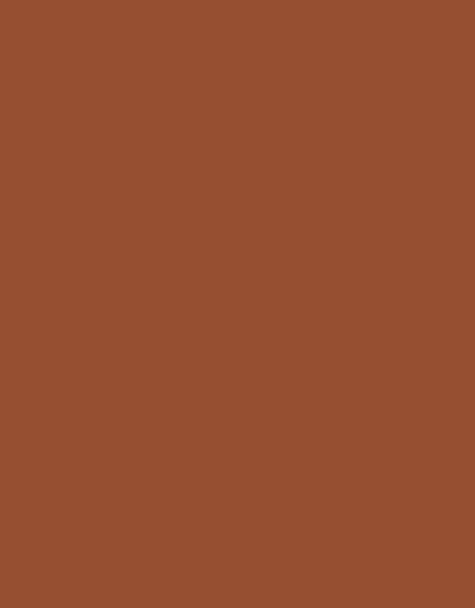 Jacquard Jacquard Acid Dye Chestnut