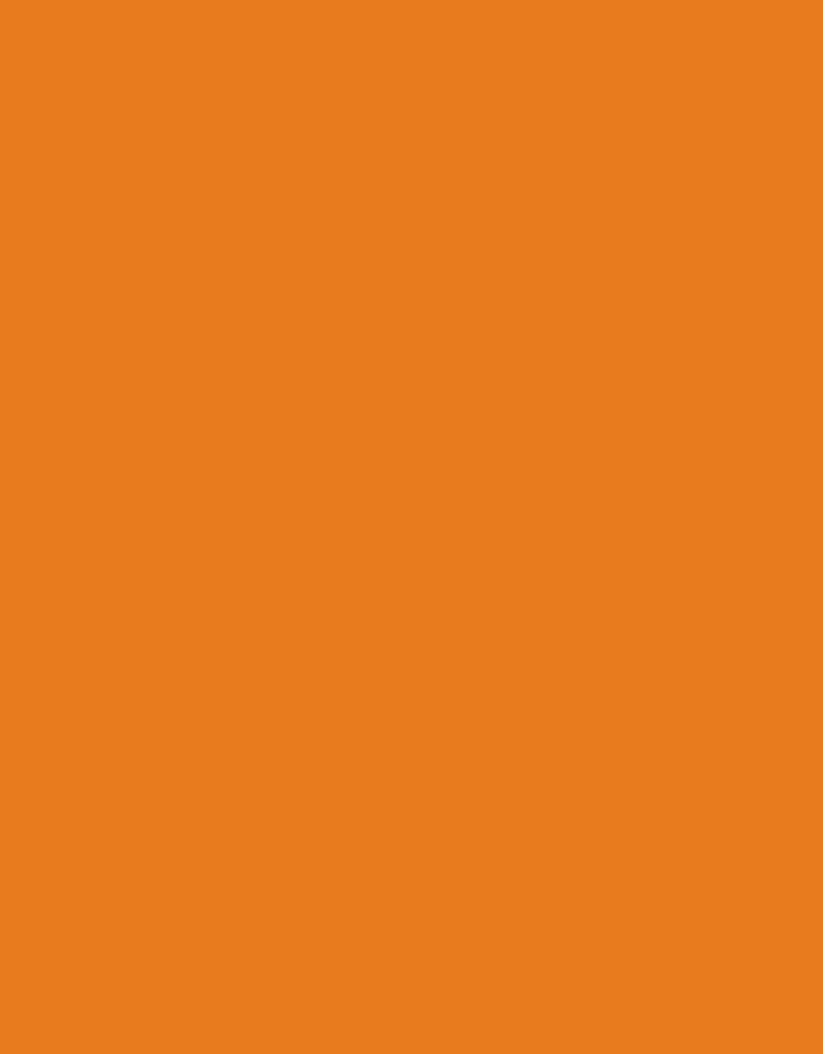 Jacquard Jacquard Acid Dye Pumpkin Orange