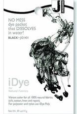 Jacquard iDye Black