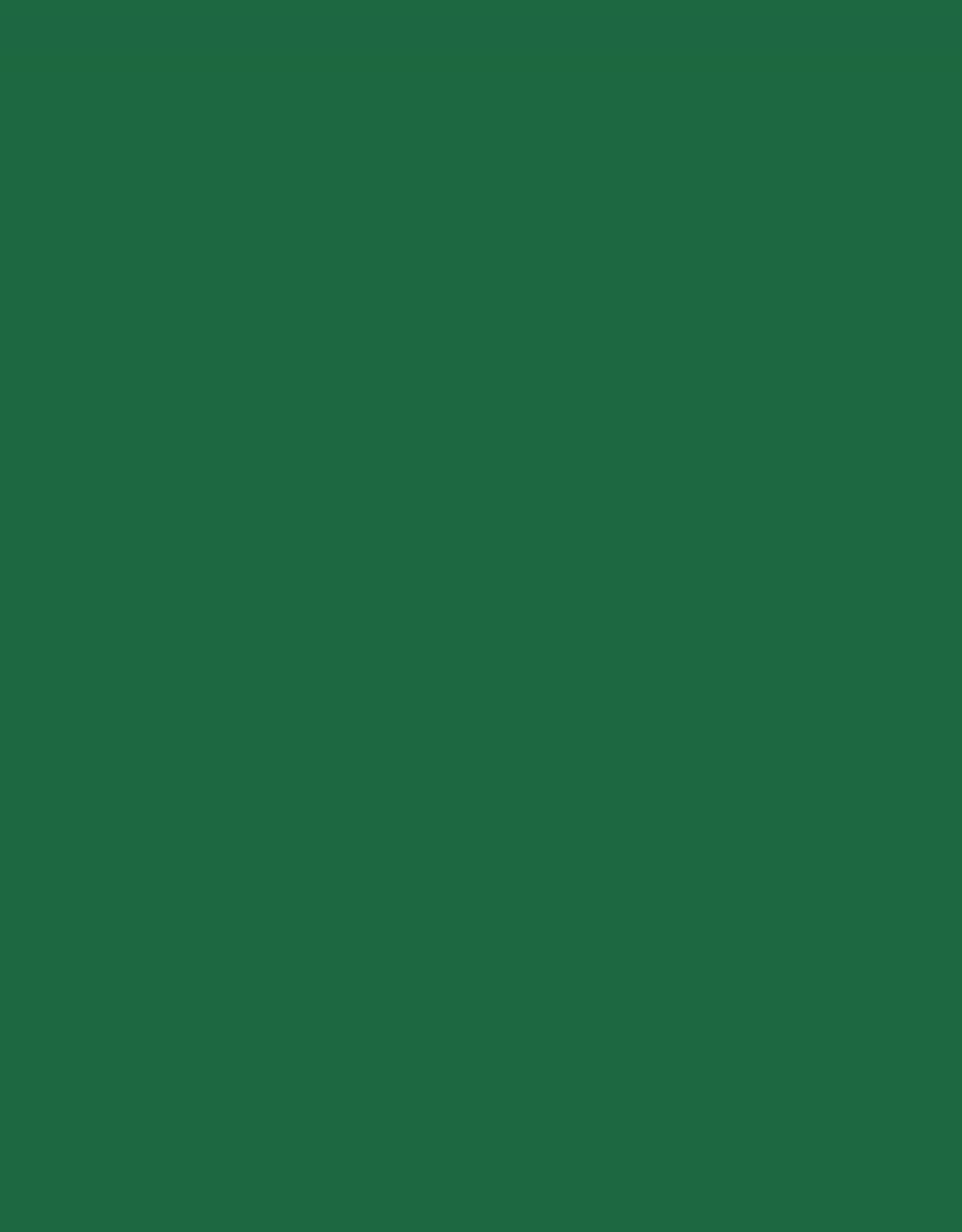Jacquard iDye Emerald