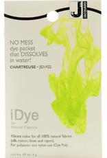 Jacquard Jacquard iDye Chartreuse
