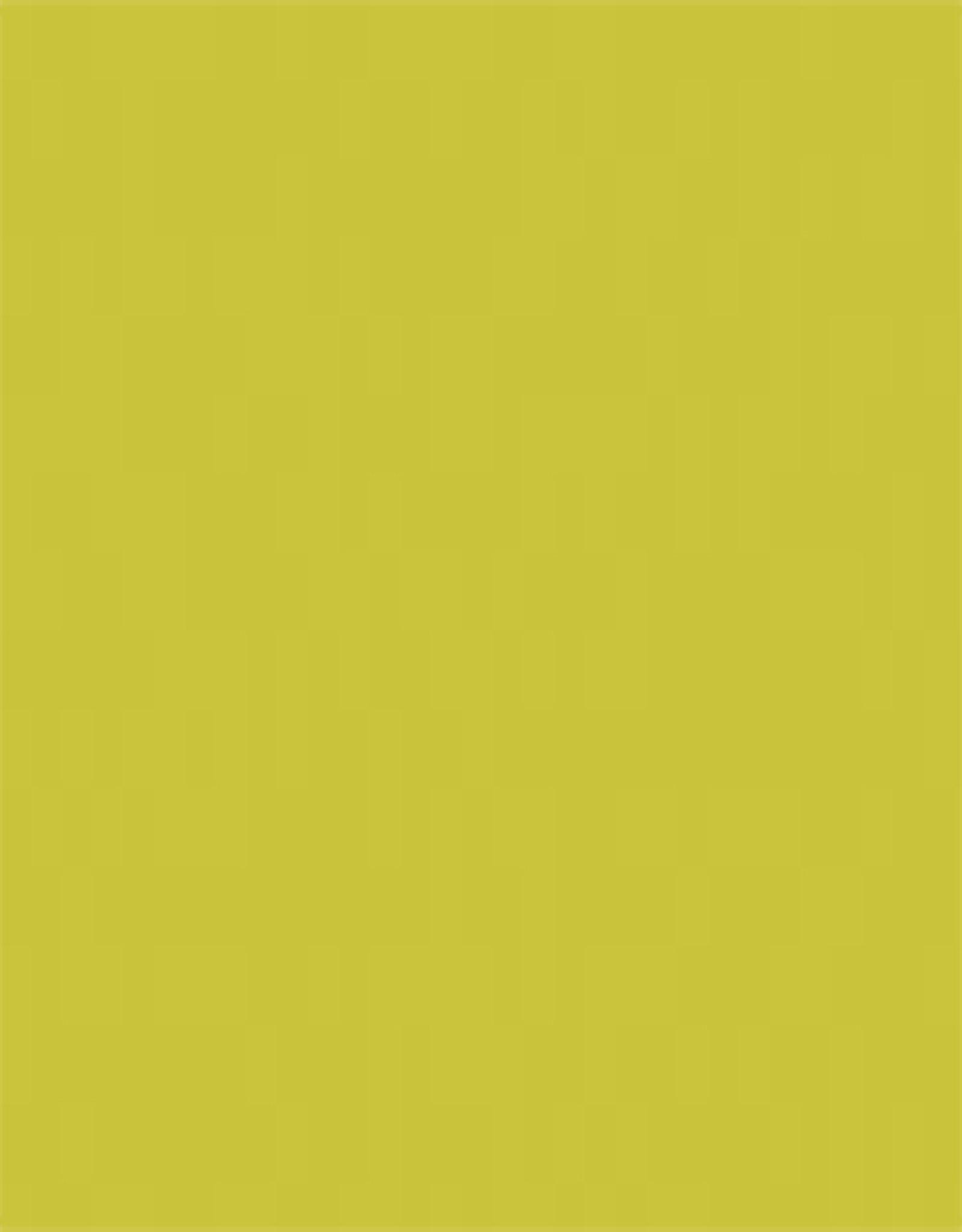 Jacquard iDye Chartreuse