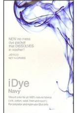 Jacquard iDye Navy
