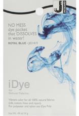 Jacquard Jacquard iDye Royal Blue