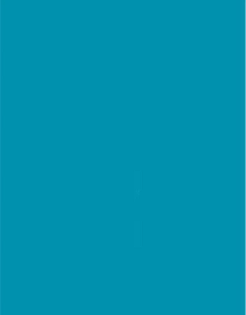 Jacquard Jacquard iDye Turquoise