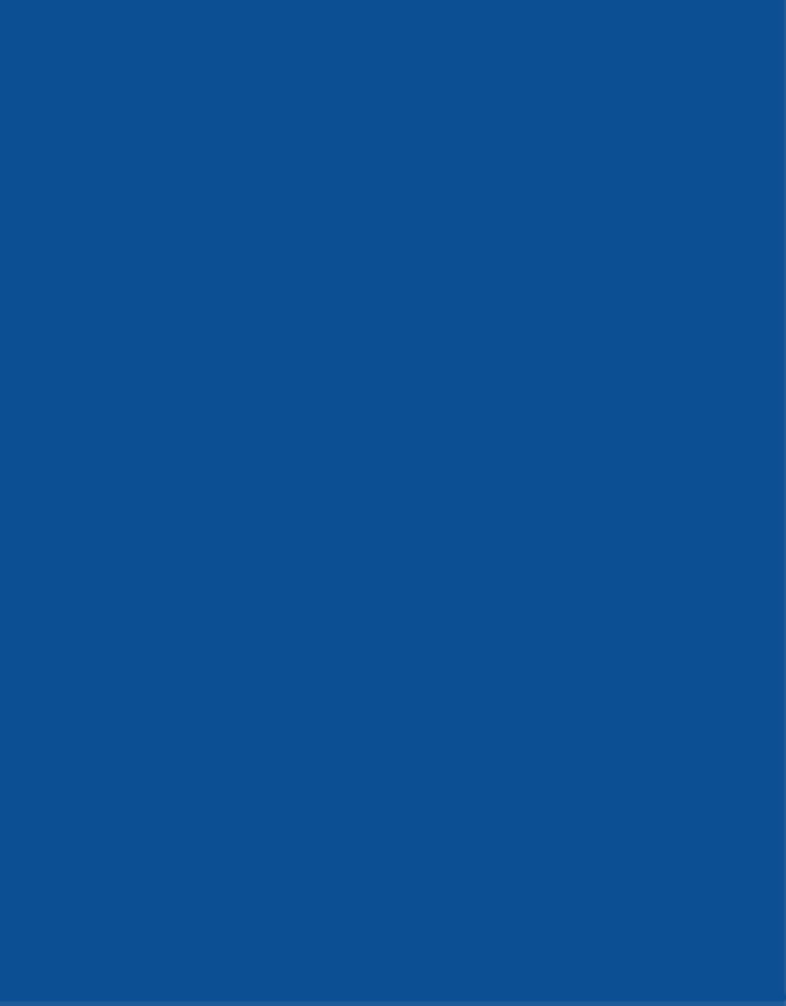 Jacquard iDye Brilliant Blue