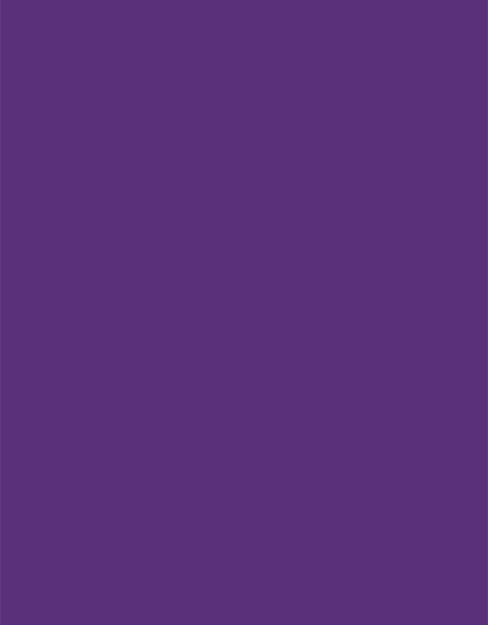Jacquard iDye Lilac