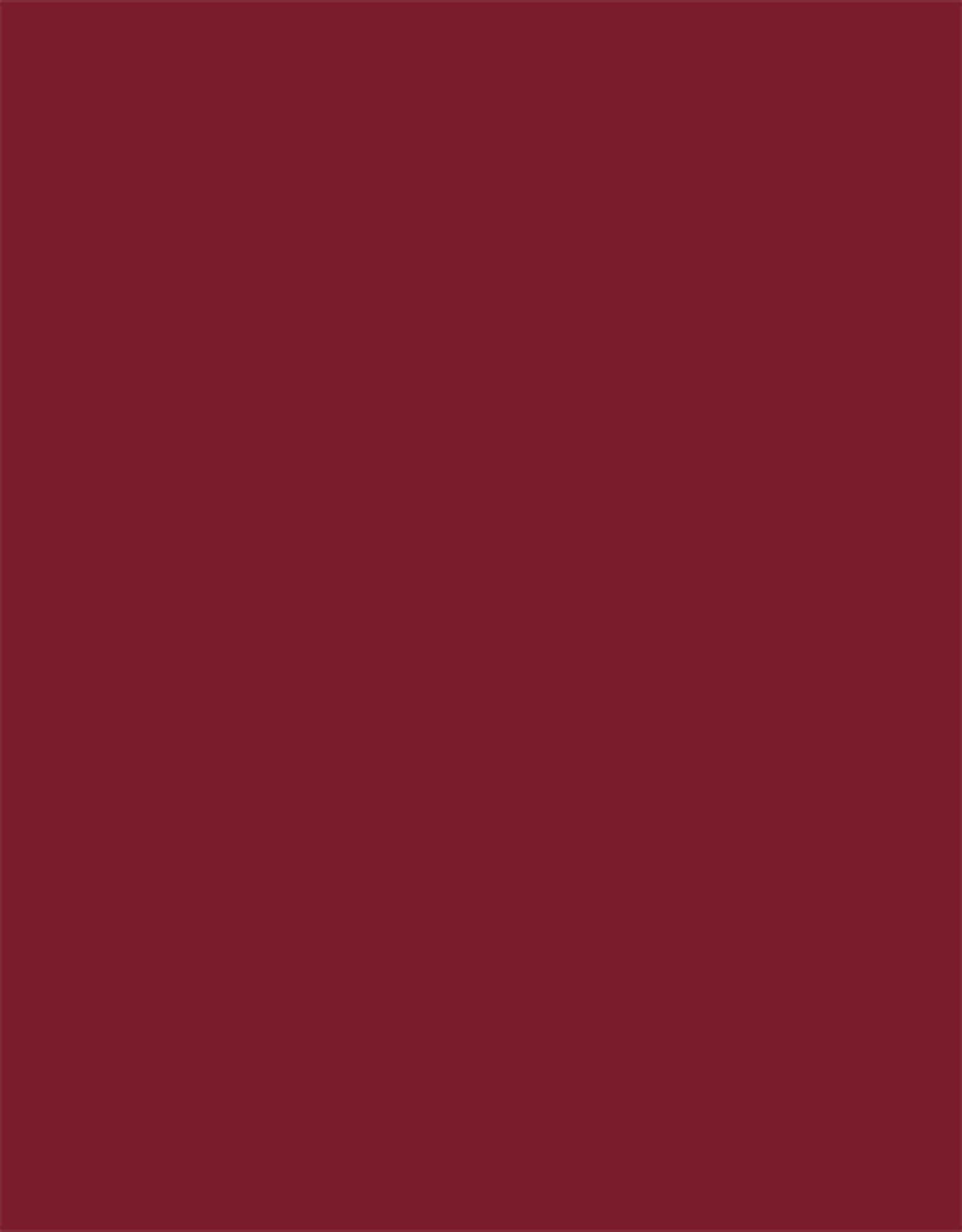 Jacquard iDye Crimson