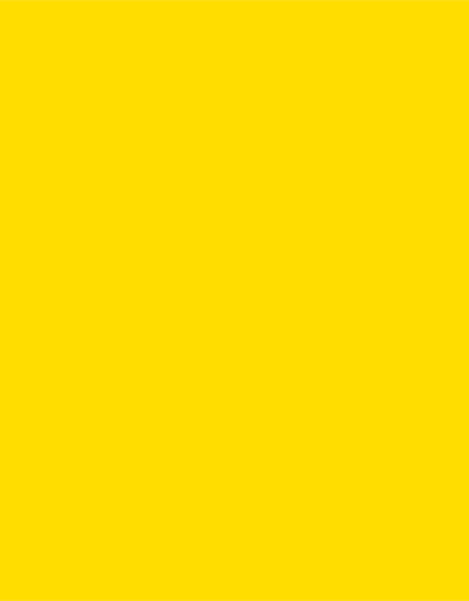 Jacquard Jacquard iDye Sun Yellow