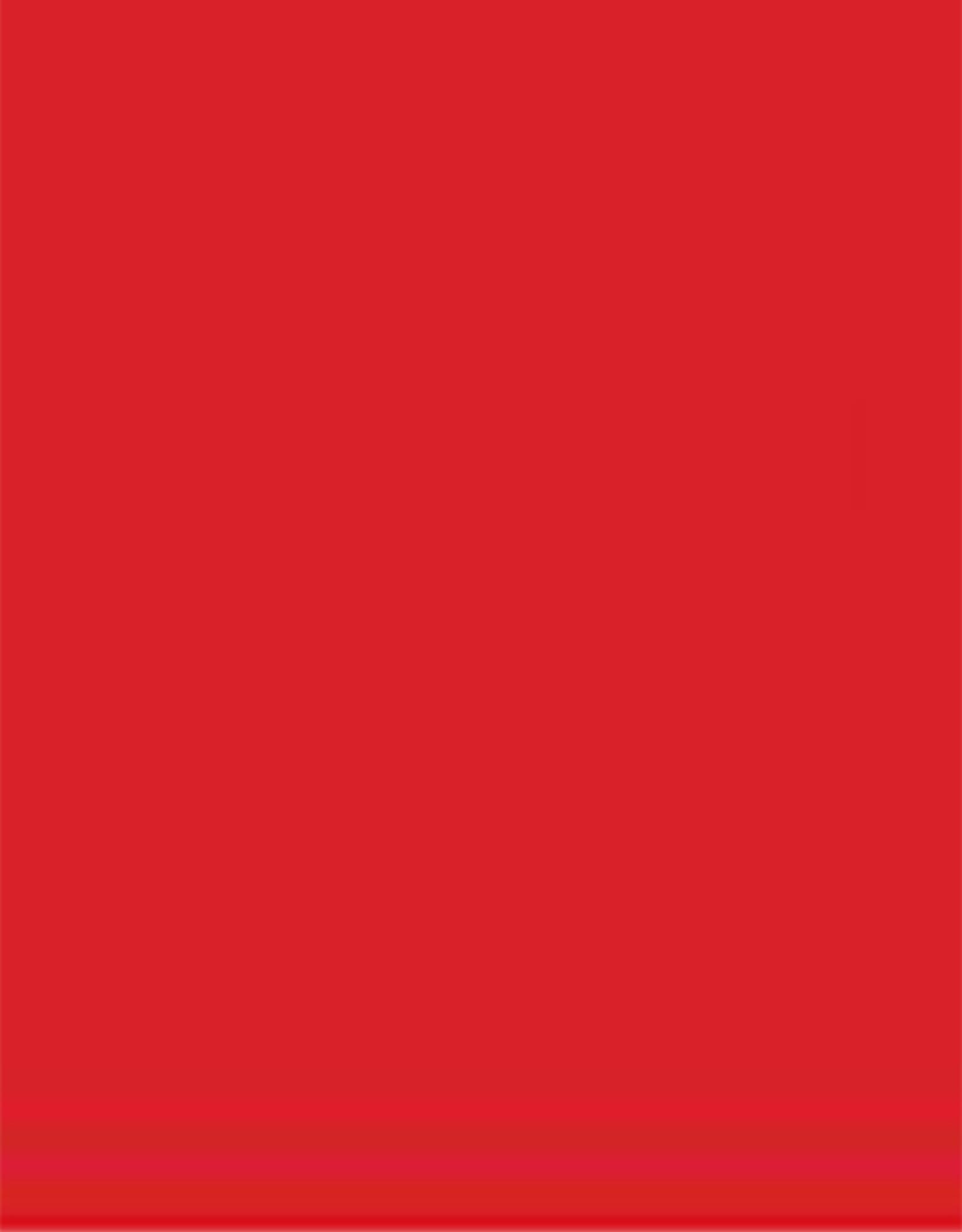 Jacquard iDye True Red