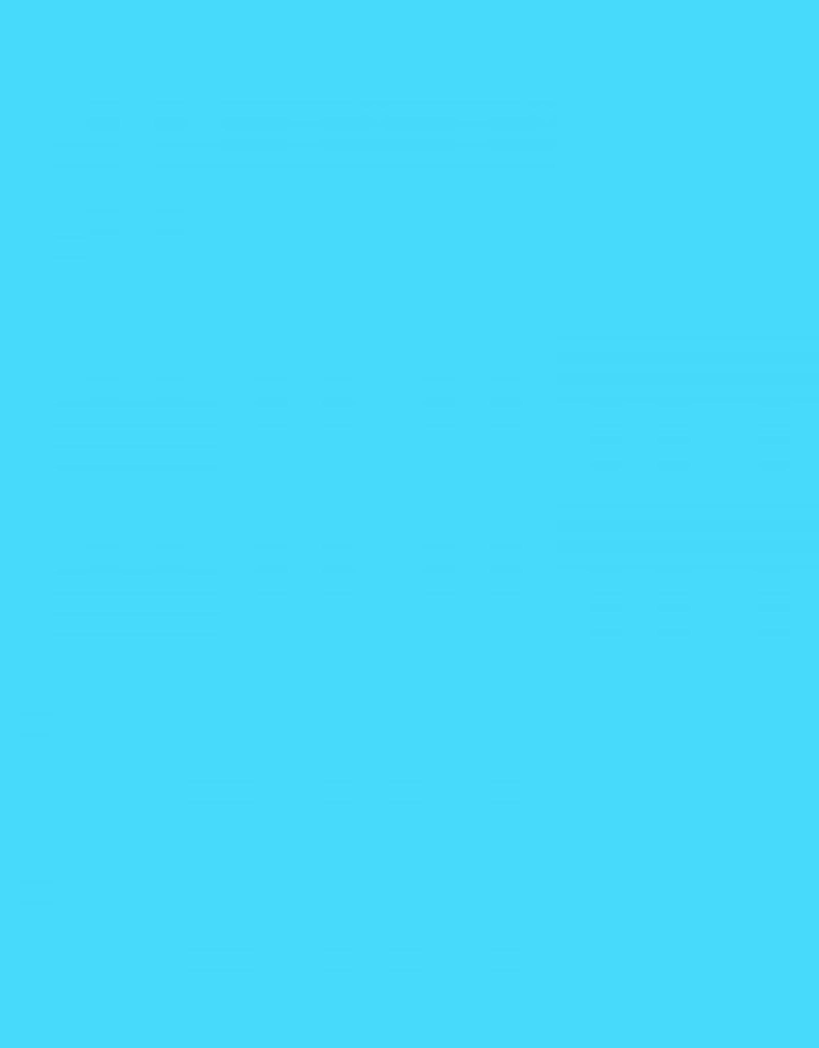 Jacquard iDye Poly Turquoise