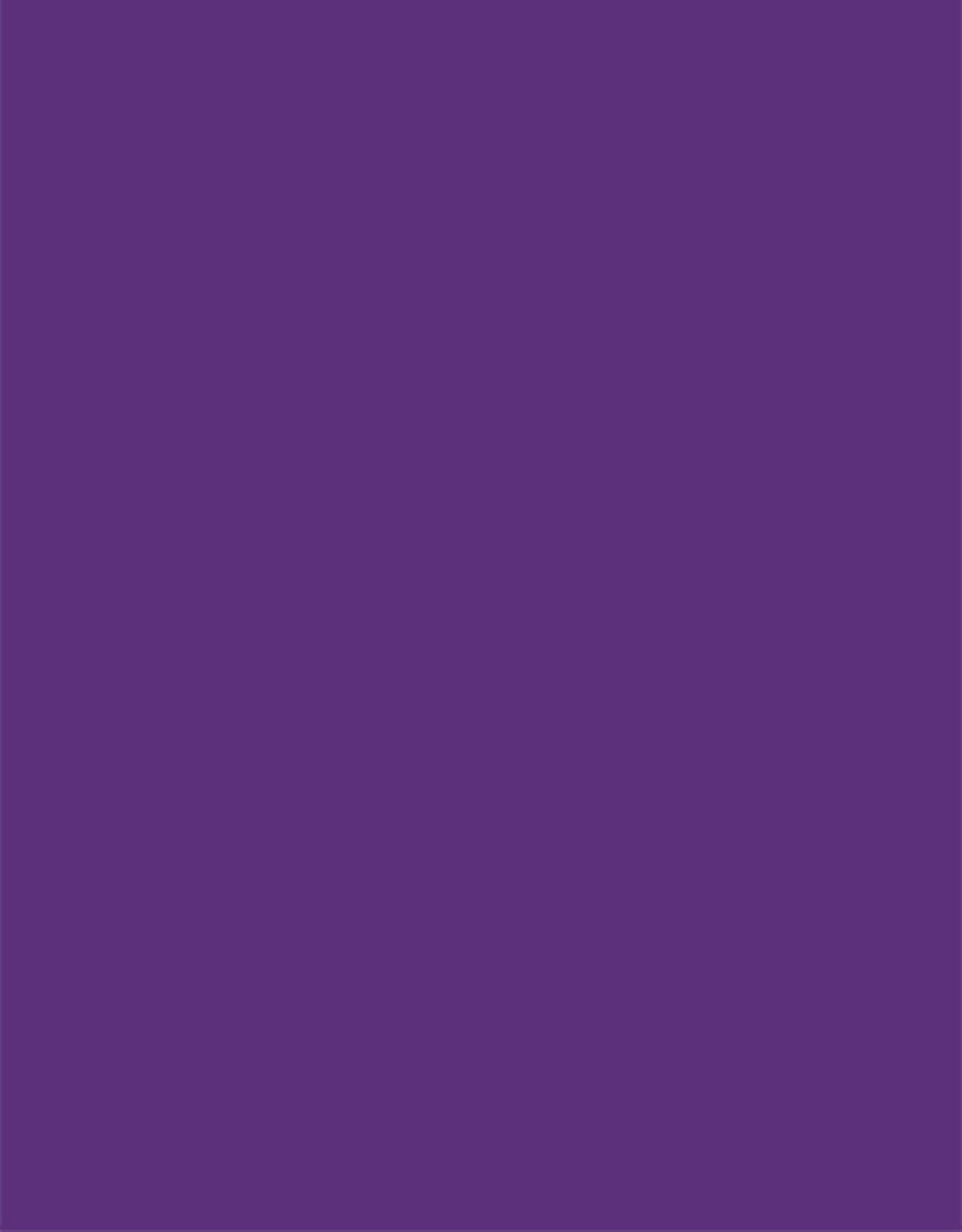 Jacquard iDye Poly Lilac