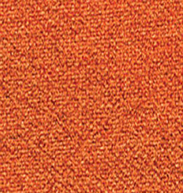Jacquard Lumiere Rose Gold