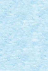 Jacquard Lumiere Hi-Lite Blue